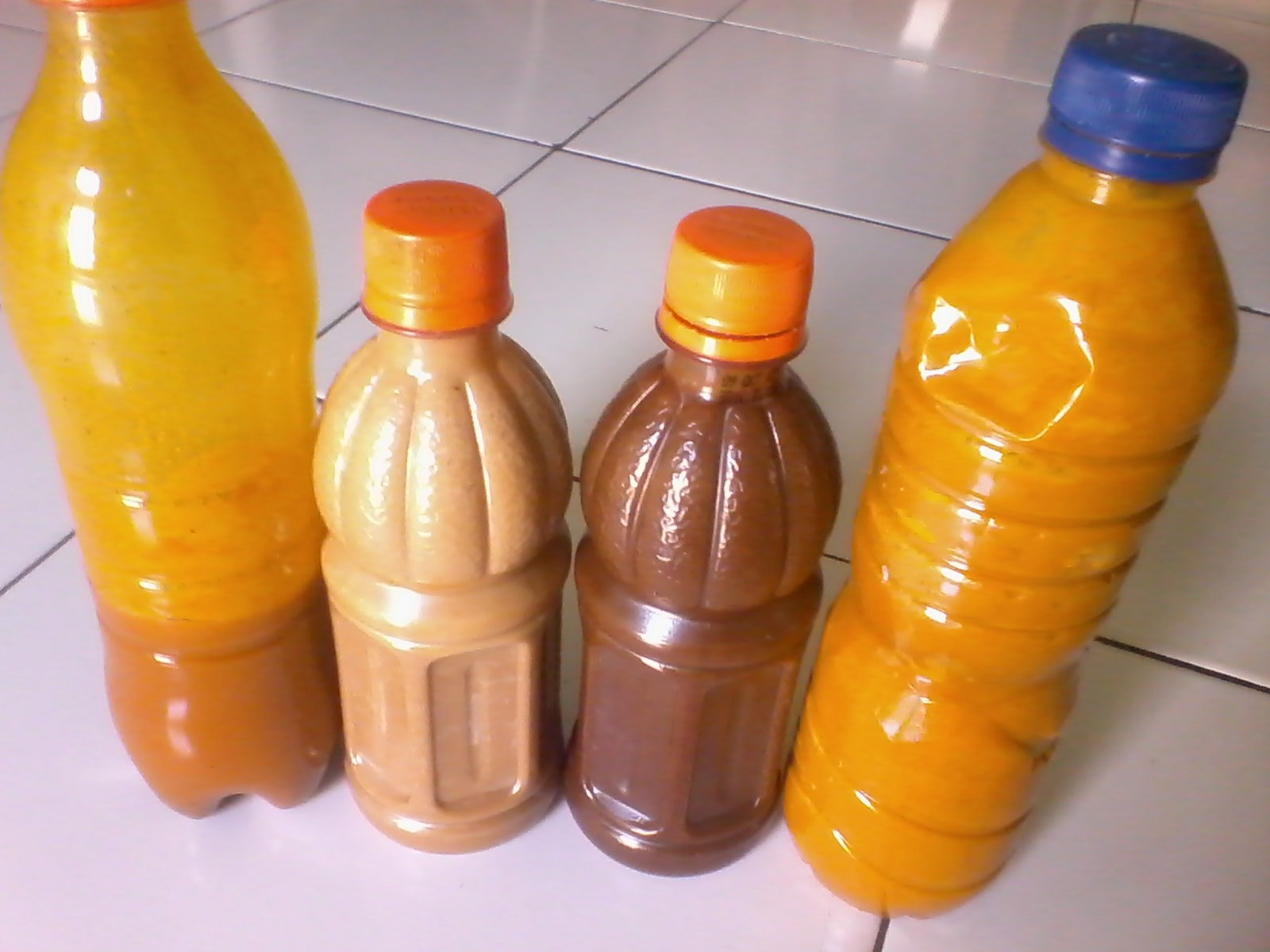 jualDicari Palm acid Oil (PAO)