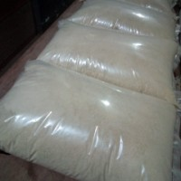 jual bawang putih / garlic powder