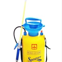 jual Sprayer Maspion 5 Liter MPS Alat Semprot Pertanian 5 Liter