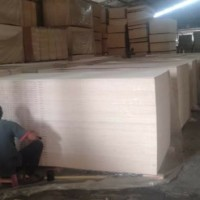 jual Jual Plywood 2.7, 3.6, 4.6, mm