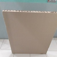 jual honey Board Uk. 1150 X 50 X 1000mm