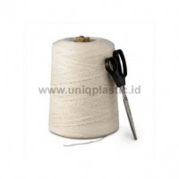 jual Benang & Label Teh/Kopi/Herbal celup | www.uniqplastic.id