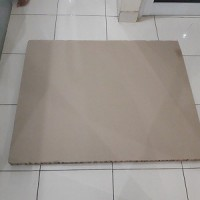 jual b board uk 1150 x 16 1000mm