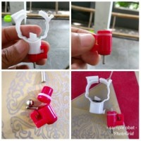 jual Nipple drinker