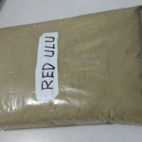 jual Kratom Powder Hight quality From Borneo