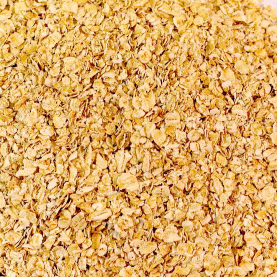 jualRolled Oats Quaker