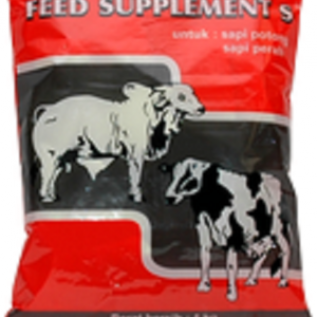 jualMIneral Feed Suplement S
