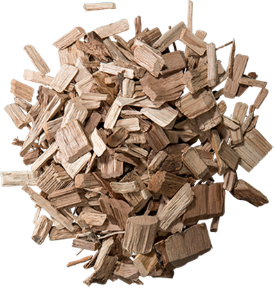 jualWOOD CHIPS