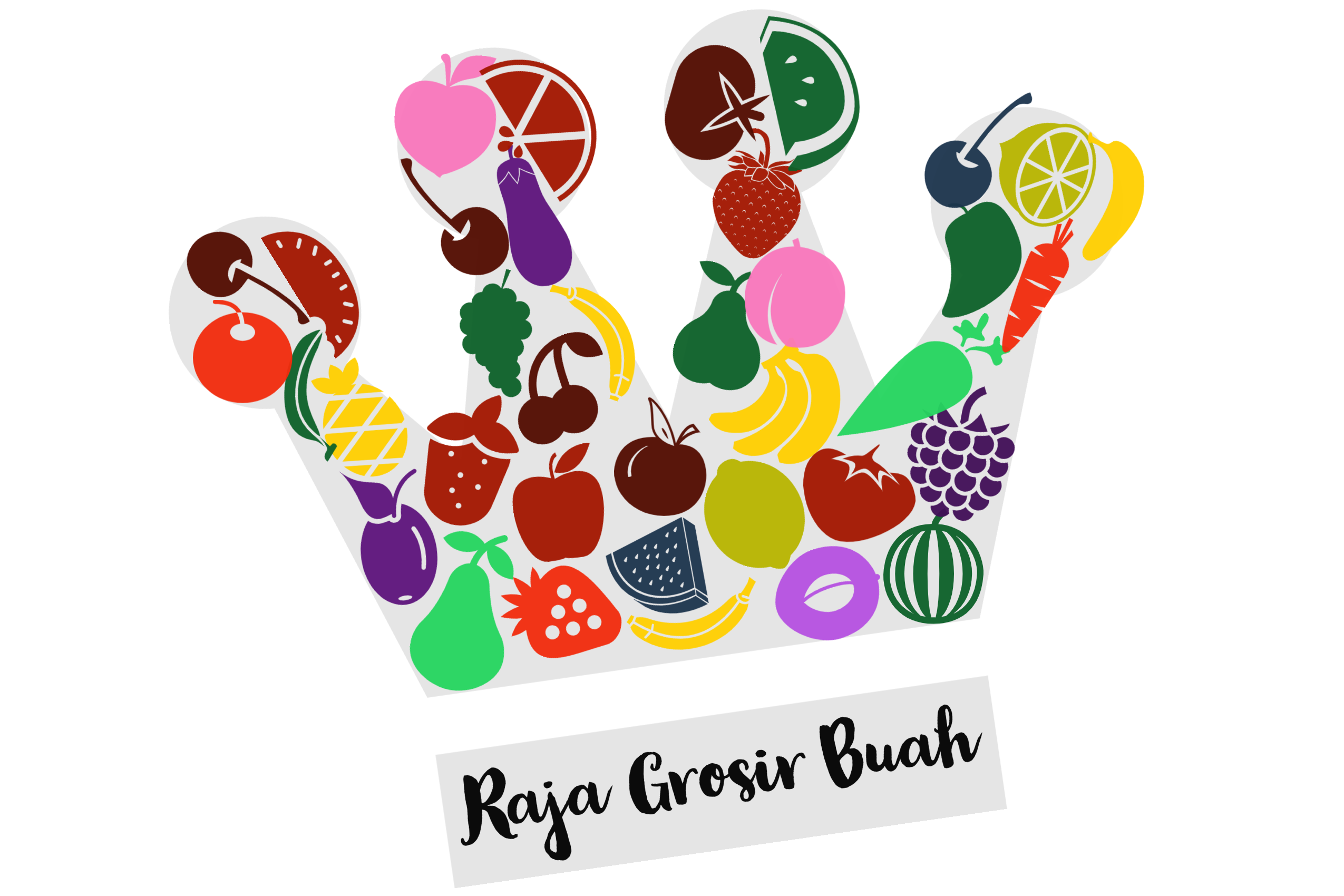 Agromaret raja-grosir-buah profile photo