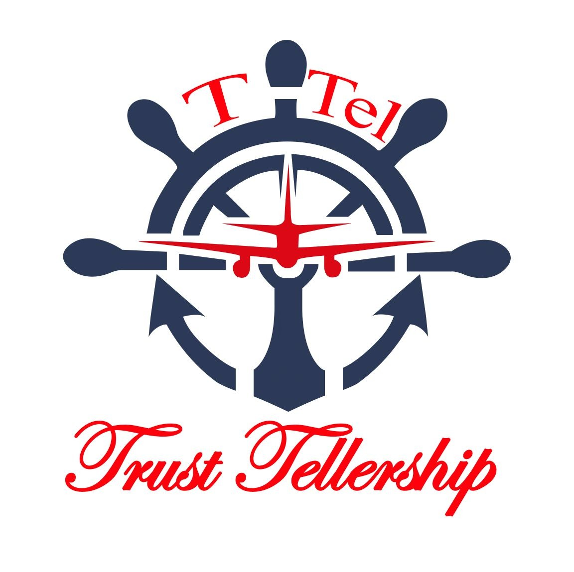 Agromaret trust-tellership-indo profile photo