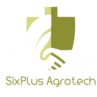 Agromaret cv_sixplus_agrotech profile photo