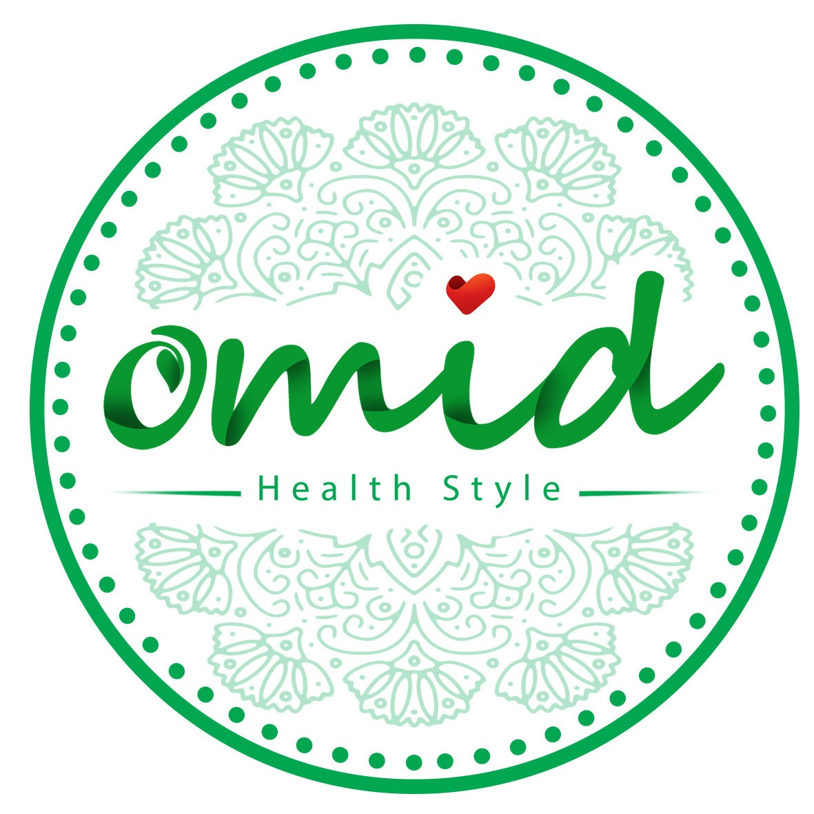 Agromaret pt-omid-health-style profile photo