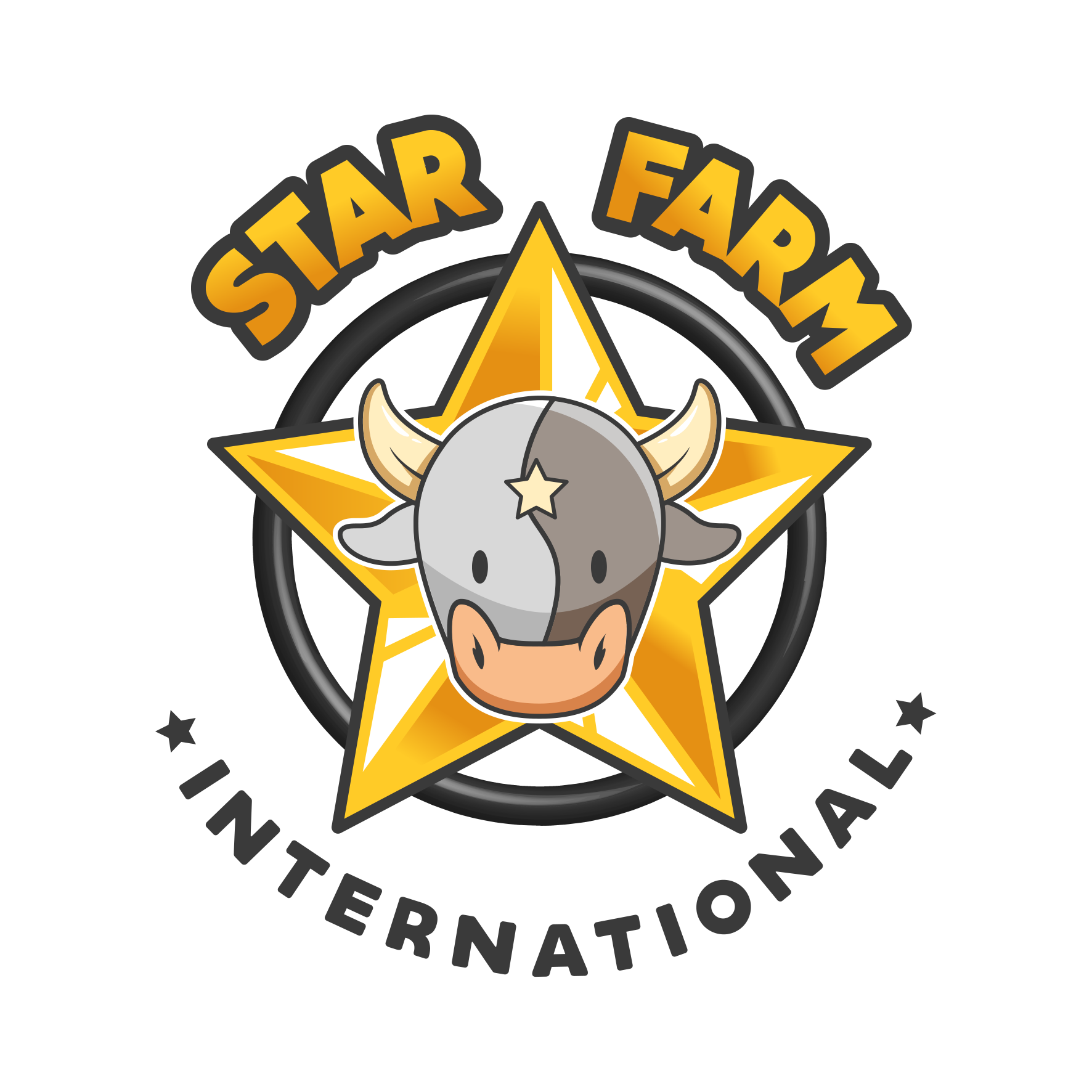 Agromaret star-farm-international profile photo