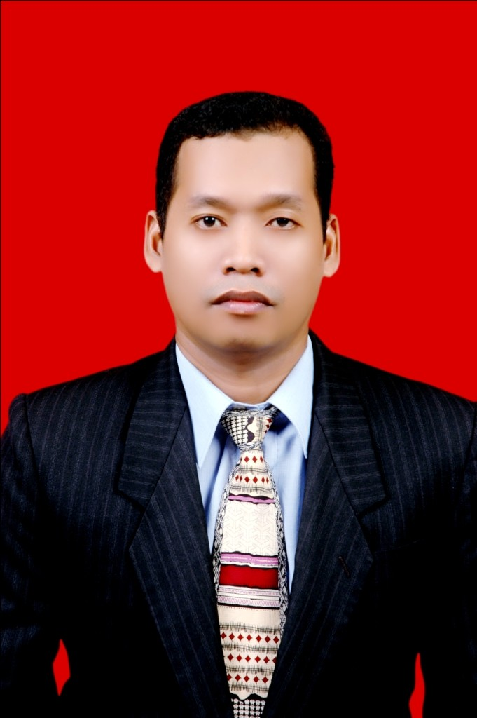 Agromaret arifin profile photo