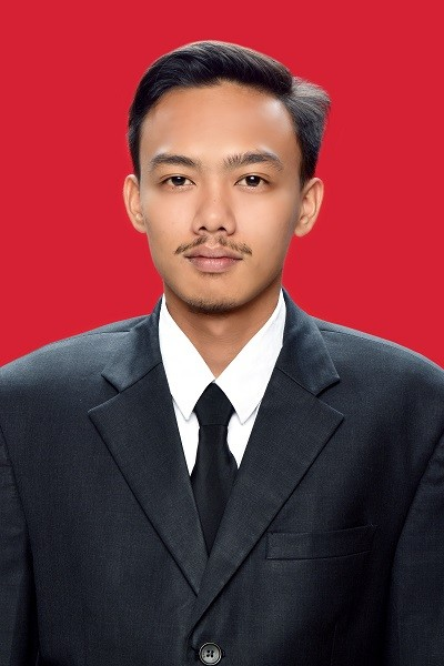 Agromaret guntur-ramadhan profile photo