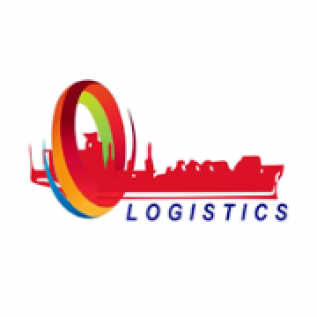 Agromaret pt-great-ocean-logistics profile photo