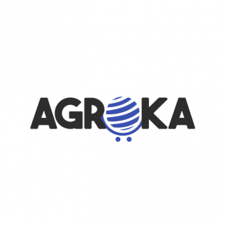 Agromaret agroka_bumi_perkasa profile photo