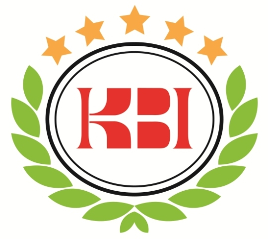 Agromaret pt._karya_baru_indonesia profile photo