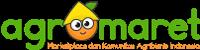 Agromaret Logo