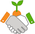 Iklan kerjasama